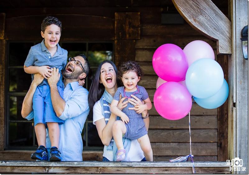 family lifestyle photography davie--3