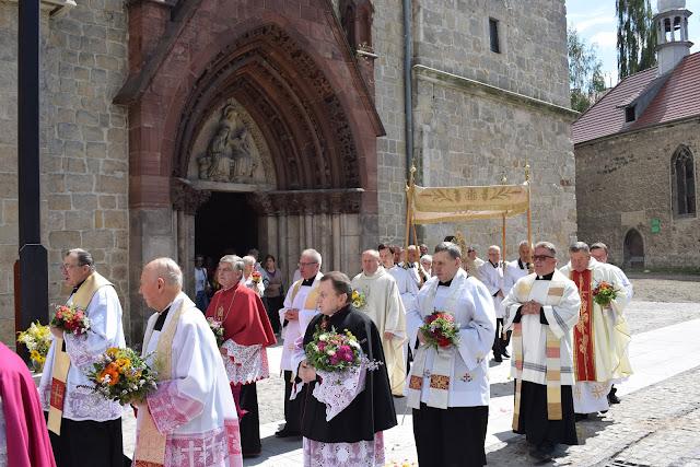 Odpust parafialny 2016 - DSC_0111.JPG