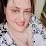 Shannon Rasel's profile photo