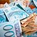 Próximo ano: Câmara dos deputados aprova aumento do salário mínimo para R$ 1.147