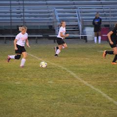 Girls Soccer Halifax vs. UDA (Rebecca Hoffman) - DSC_1034.JPG