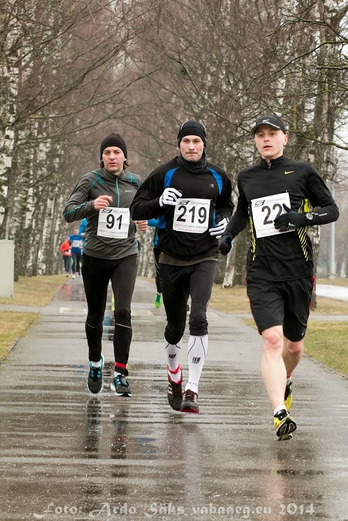 2014.04.12 Tartu Parkmetsa jooks 3 - AS20140412TPM3_322S.JPG