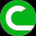 Catch Sports icon