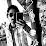 FELIPE HERRERA's profile photo