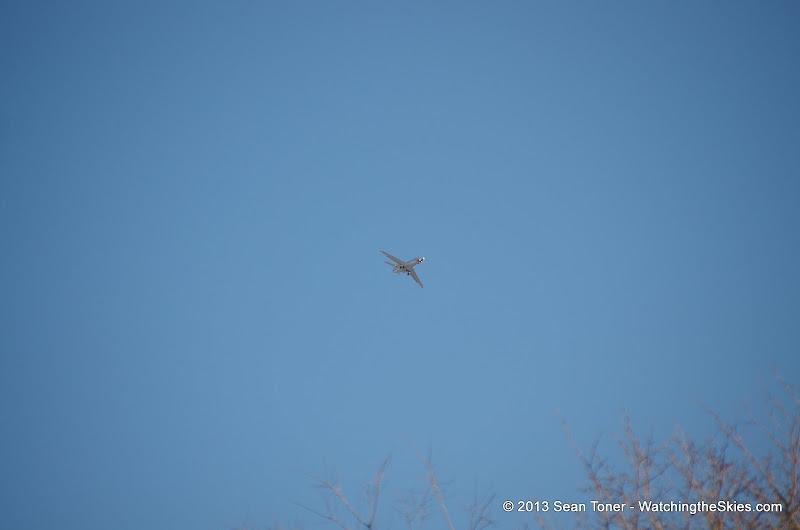 01-05-13 Arbor Hills Nature Preserve - IMGP3945.JPG
