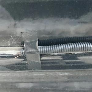 ワゴンR MH21Sのカスタム事例画像 カム・ウソンさんの2020年10月24日09:54の投稿