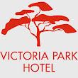 Victoria P
