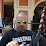 Jon Gartmann's profile photo