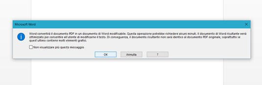 conversione-pdf-word
