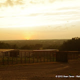 05-04-12 West Texas Storm Chase - IMGP0989.JPG