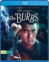 Burbs[4]