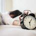 ประกันสุขภาพ : แบบทดสอบการนอนหลับกับภาวะหยุดหายใจขณะหลับ มีกี่แบบ ใช้แบบไหนดี? (ตอนที่ 2)