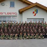 2008Mannschaftsfoto