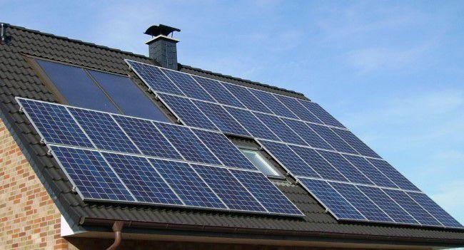 Is Solar Energy Renewable