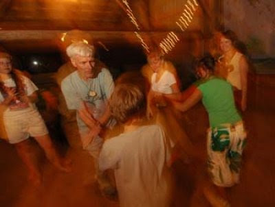 Camp 2006 - dsc_4776.jpg