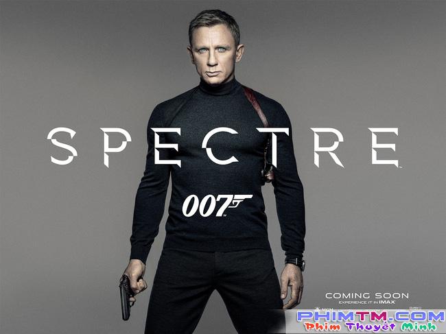 Tom Hardy muốn sắm vai James Bond nếu Christopher Nolan chịu làm đạo diễn - Ảnh 2.