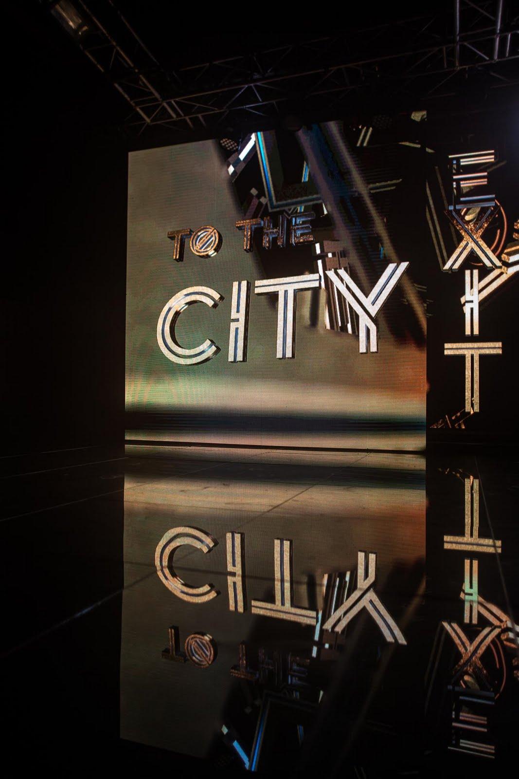 Exit to the city x Bubblehard 2016 - bubblehard%2Bx%2Bettc%2B01.jpg