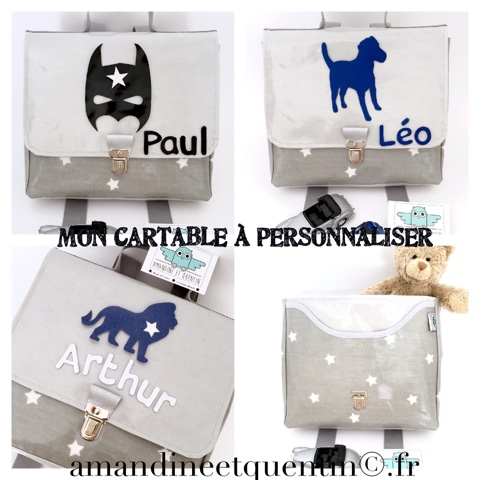 http://amandineetquentin.fr/products/cartables/cartable
