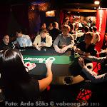 2013.10.26 Ettevõtete Sügismängud 2013 - Pokker ja pidu Venuses - AS20131026FSSM_113S.jpg