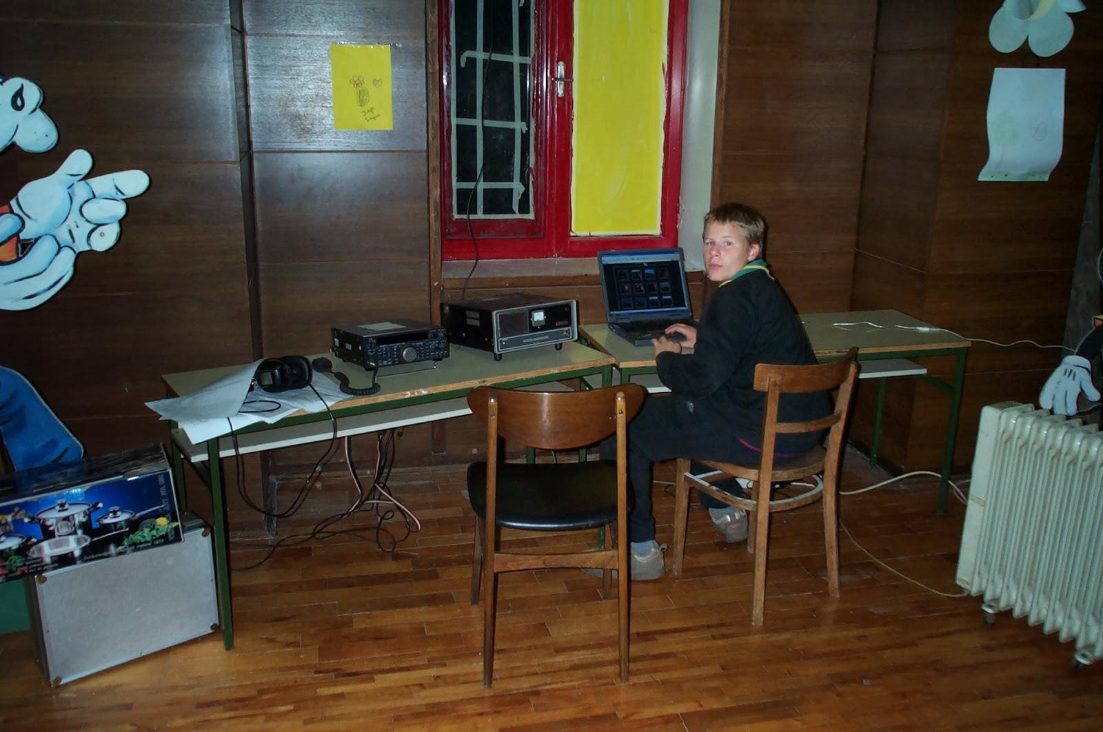 Joti Jota, Ilirska Bistrica 2004 - JOTI_JOTA%2B003.jpg