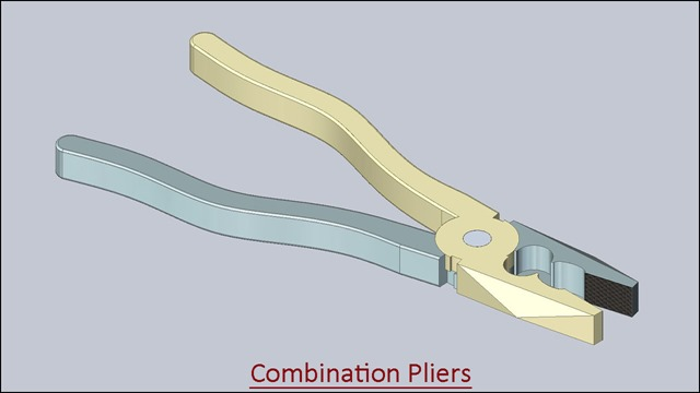 Combination Pliers_2