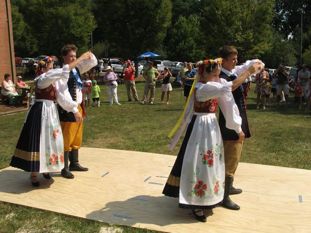 Polish Pierogi Festival 08-27-2011 - Photos Pawel Loj - IMG_6230.JPG