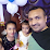 jayesh prajapati's profile photo