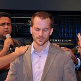 Posse do Pastor Nivaldo Nassiff - IMG_0634.JPG