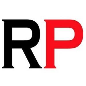 Logo Radio Polar