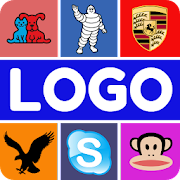 Logo Quiz 2019 - Fun Quizzes