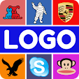 Logo Quiz 2.. file APK for Gaming PC/PS3/PS4 Smart TV