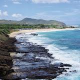 06-19-13 Hanauma Bay, Waikiki - IMGP7513.JPG