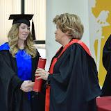Dodela diploma, 25.12.2014. - DSC_2839.JPG