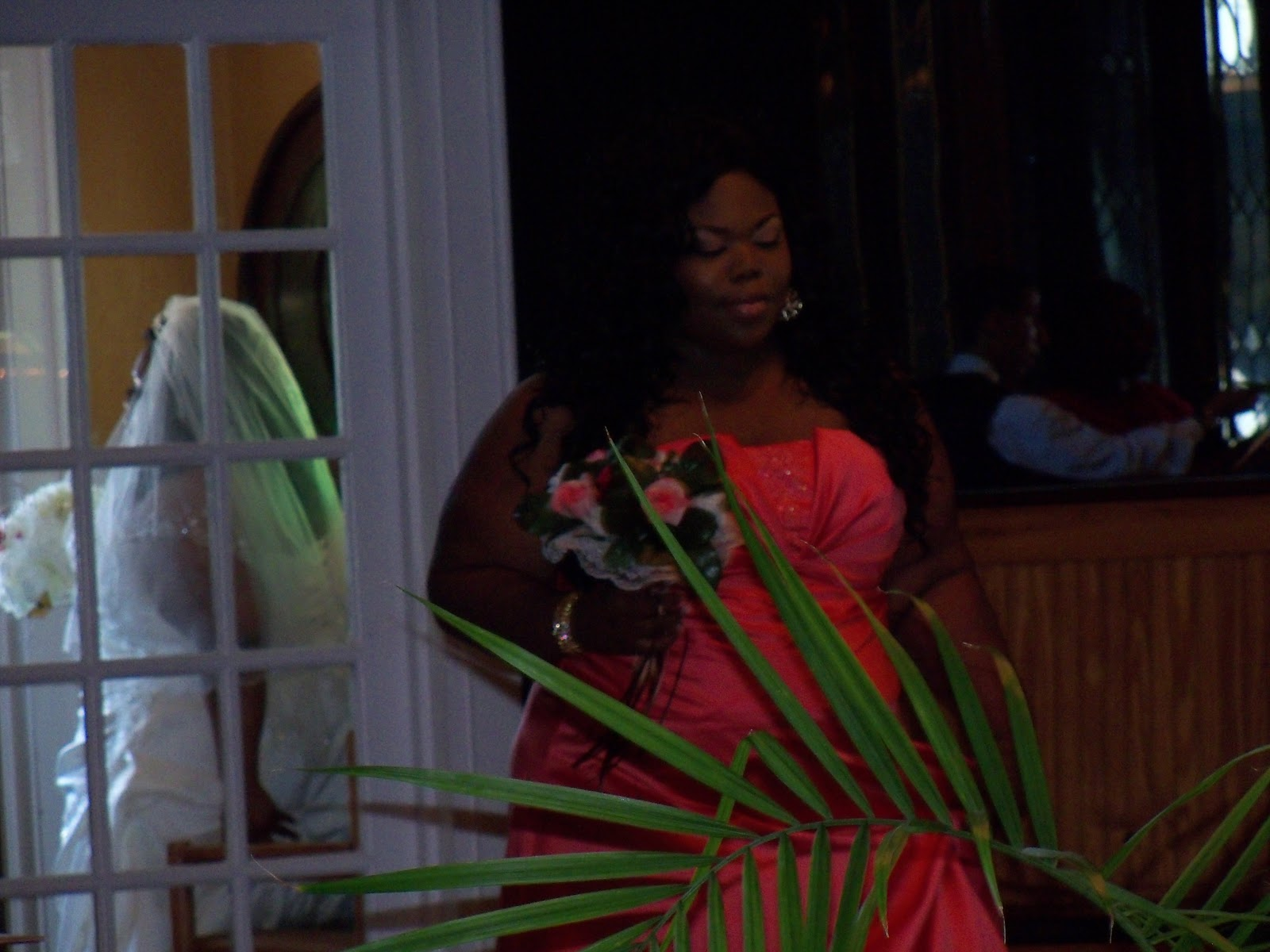 MeChaia Lunn and Clyde Longs wedding - 101_4552.JPG