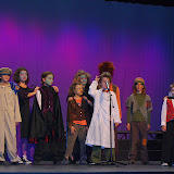 2009 Frankensteins Follies  - DSC_3259.JPG