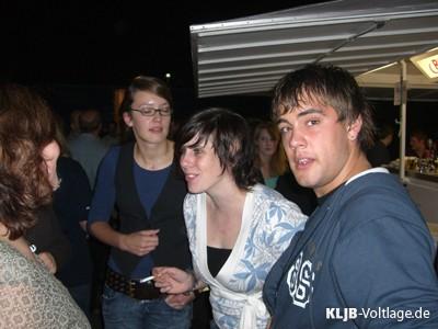 Erntedankfest 2006 - 26-kl.jpg