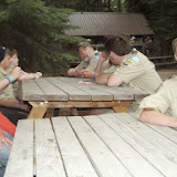 Camp Baldwin 2014 - DSCF3587.JPG