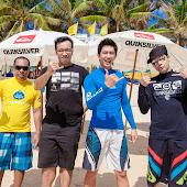 Quiksilver-Open-Phuket-Thailand-2012_03.jpg