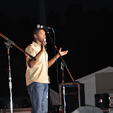 Watermelon Festival Concert 2012 - DSC_0333.JPG