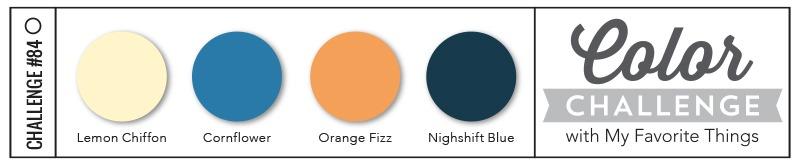 [MFT_ColorChallenge_PaintBook_84%5B4%5D]
