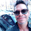 Christopher rivera's profile photo