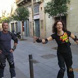 Fotos Ruta Fácil 25-10-2008 - Imagen%2B012.jpg