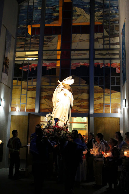 Our Lady of Sorrows Liturgical Feast - IMG_2483.JPG
