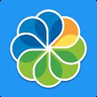 Alfresco Content Services icon