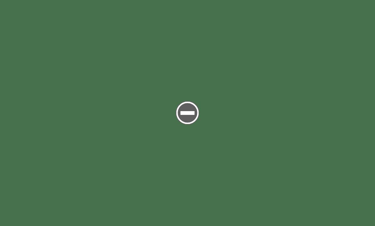 Frank Shaving finest badger IMG_1783%2B%28Custom%29
