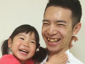 れんげ鍼灸整体院のイメージ写真