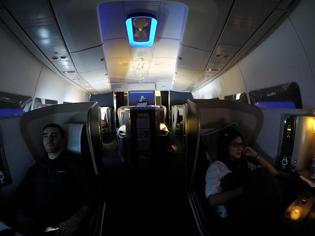 BA%252520F%252520744%252520LHRJFK 94 - REVIEW - British Airways : First Class - London to New York JFK