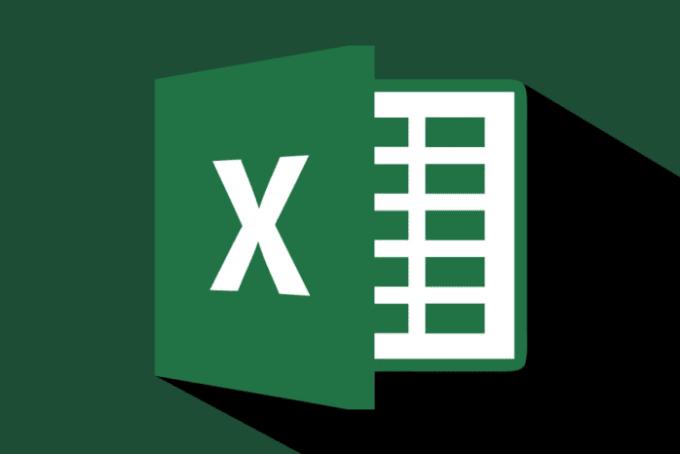 দেখুন MS EXCEL এ কিভাবে Data Validation করতে হয়?