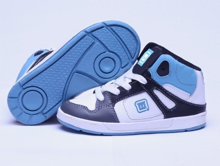 ... model sepatu anak laki laki terbaru 2015 - Model Sepatu Anak Walker  Shoes Modis Untuk Si e4c7071962