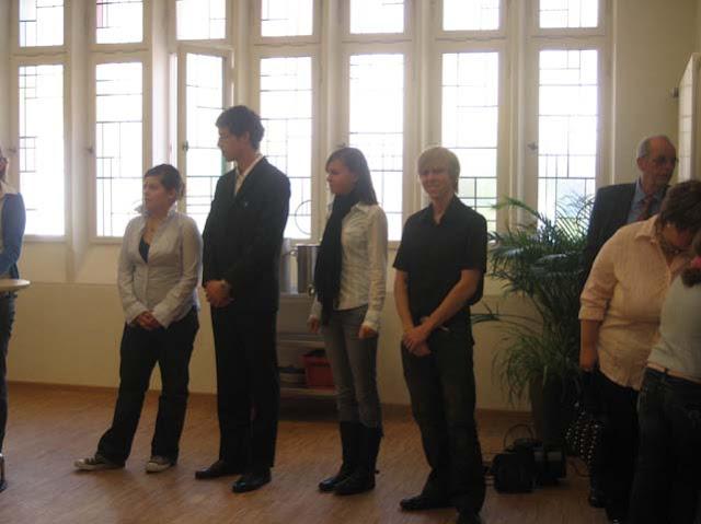 200830JubilaeumSonntag - Sonntag-16.jpg
